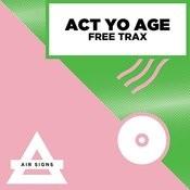 Free Trax Songs