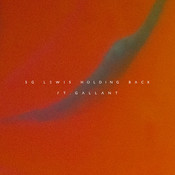 Holding Back (Remixes) Songs