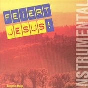 Feiert Jesus! Instrumental Songs