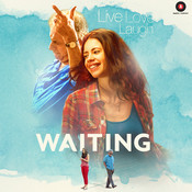 Waiting for you Song