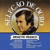 Nosso Amor (Our Language Of Love) Song