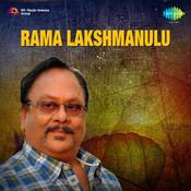 Rama Lakshmanulu Songs