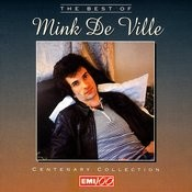 The Best Of Mink Deville Songs