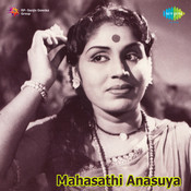 Mahasati Anusuyaa Songs