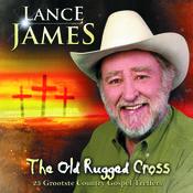 The Old Rugged Cross - 23 Grootste Country Gospel Treffers Songs