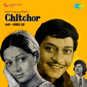 Chitchor Songs