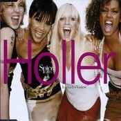 Holler Let Love Lead The Way Songs