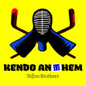 Kendo Anthem Songs