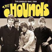 The Singles 1966-1968 Songs