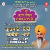 Gurmat Riday Garibi Aawai Songs
