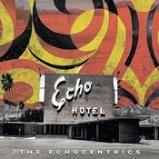 Echo Hotel Songs
