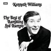 The Very Best Of Rambling Syd Rumpo Songs