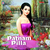Patnam Pilla Songs