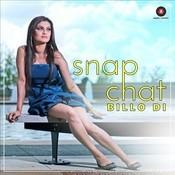 Snapchat Billo Di Songs