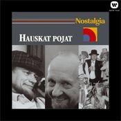 Nostalgia / Hauskat pojat Songs
