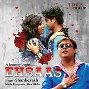 Ehsaas Songs