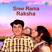 Sree Rama Raksha Songs
