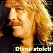 Divne Stoleti Songs