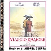 O.S.T. Viaggio d'amore Songs