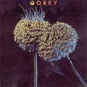 Gorky Songs