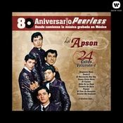 Peerless 80 Aniversario - 24 Exitos Vol. 1 Songs