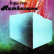 Lo Que Trae Rumbavana (Remasterizado) Songs