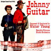 Johnny Guitar Songs