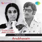 Anubhavam Mlm Songs