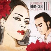 11i Songs