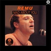 Mad About You Songs