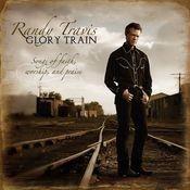 Glory Train, Songs of Faith, Worship & Praise Songs