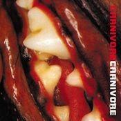 Carnivore Songs