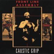 Caustic Grip Songs