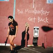 Get Back Songs