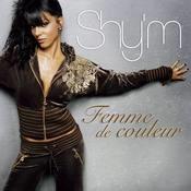 Femme de Couleur remix Feat. Neïman Songs
