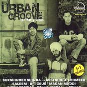 sukshinder shinda punjabi clap song