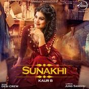 Sunakhi Song