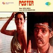 Poster Songs