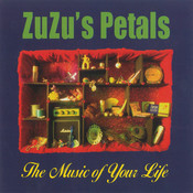 The Music Of Your Life Songs