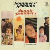 Sommers' Seasons Songs