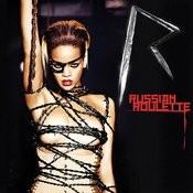Russian Roulette (Single) Songs