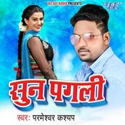 Sun Pagali Songs