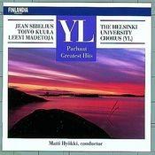 YL Parhaat [YL Greatest Hits] Songs