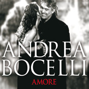 Amore Songs