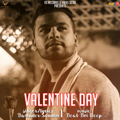Valentine Day Song
