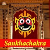 Sankhachakra Songs