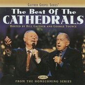 The Best Of The Cathedrals Songs