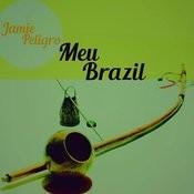 Meu Brazil Songs
