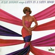Latin In A Satin Mood Songs