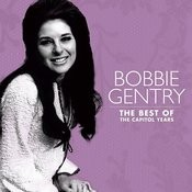 The Best Of Bobbie Gentry: The Capitol Years Songs